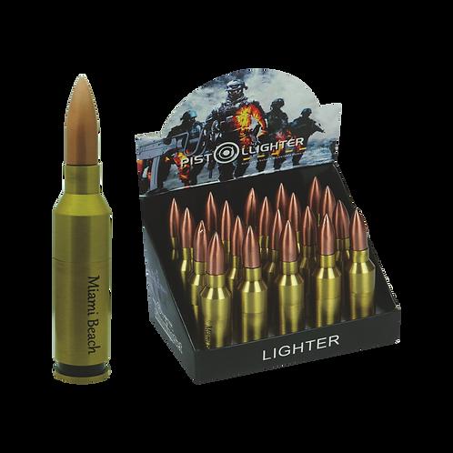 GH5006F | Lighter