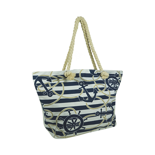 BB30 | Tote Beach Bag
