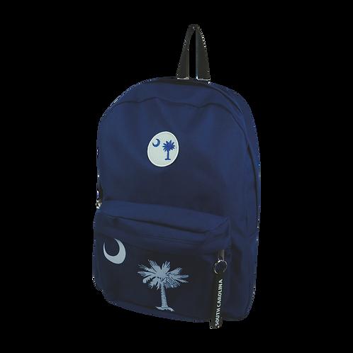 B99752-4 | Backpack