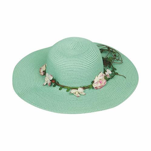 SH66 | Sun Hat