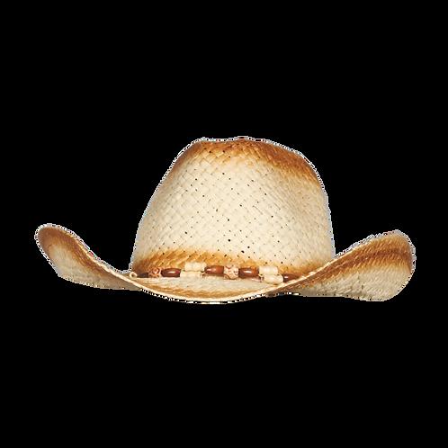 YD50 | Cowboy Hat
