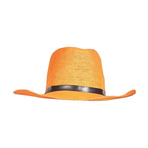 HF96 | Cowboy Hat
