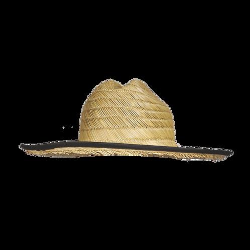 YD18 | Cowboy Hat