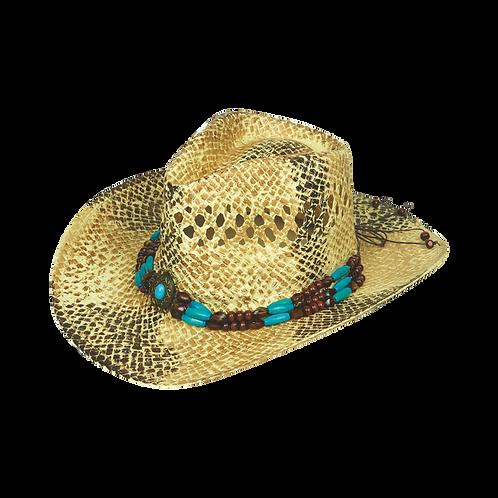 YD032   Cowboy Hat