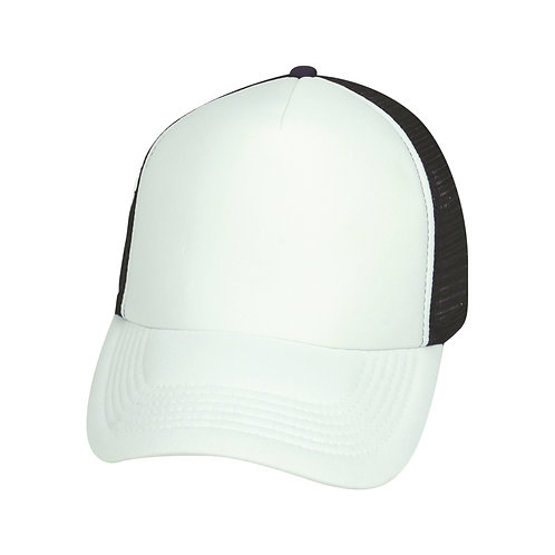 HN11 | Trucker Hat