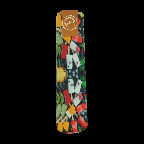 SX63 | Funky Socks