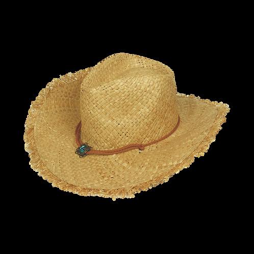 YD034 | Cowboy Hat