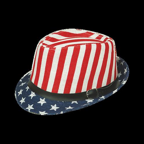 FH183 | Fedora Hat