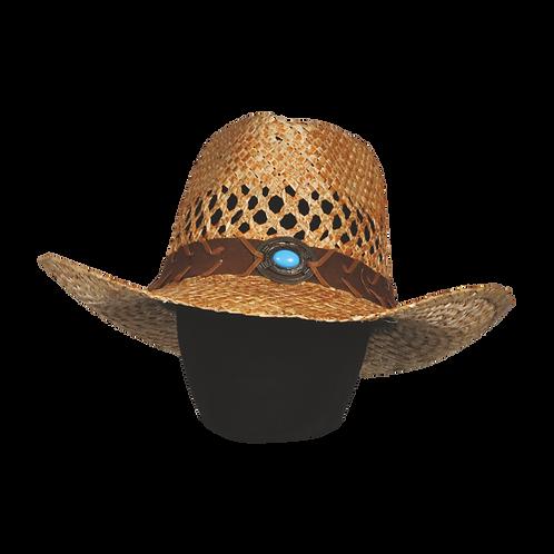 YD12   Cowboy Hat