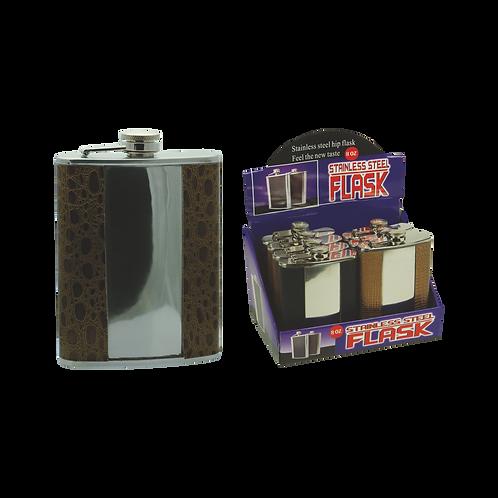 50116 | Flask