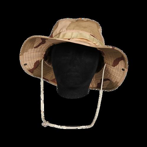 HF96 | Hunter Hat
