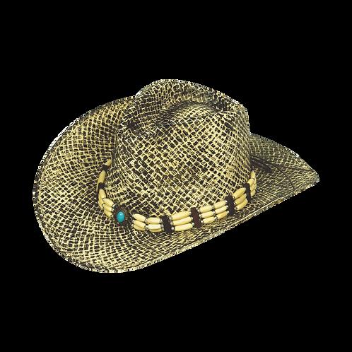 YD031 | Cowboy Hat