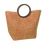 Thumbnail: B547 | Beach & Resort Glitter Bag