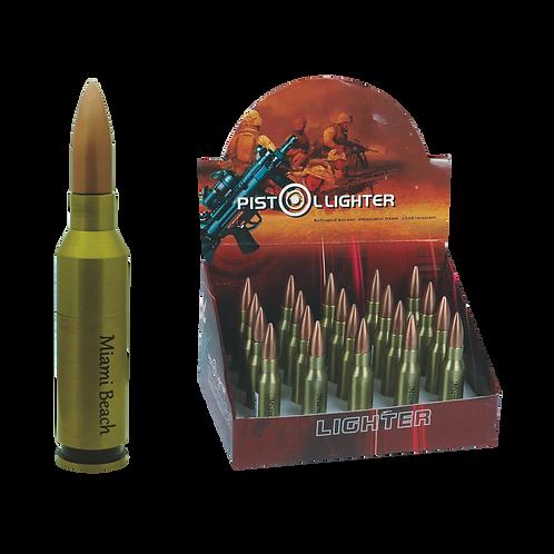 SH95251 | Lighter