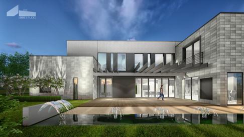 M1 House_Photo - 2.jpg