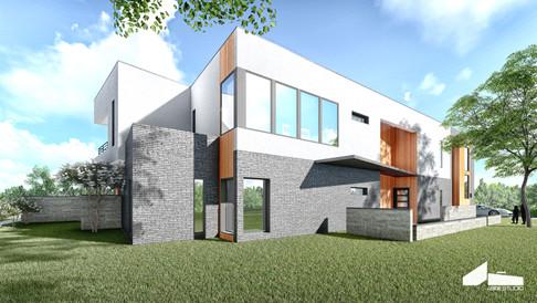 MOD 5 HOUSE DRAFT_Photo - 1.jpg