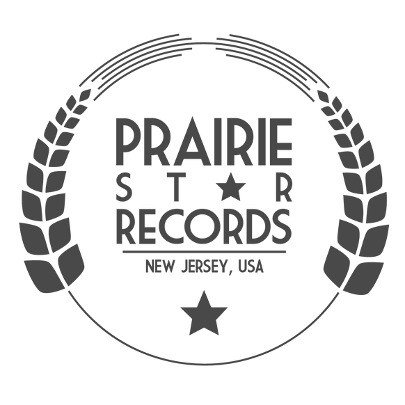 Prairie Star Records