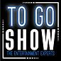 To Go Show logo