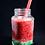 Thumbnail: Sandía (Watermelon)