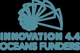 Oceans Funders - 99d-logo-Innovation 4.4