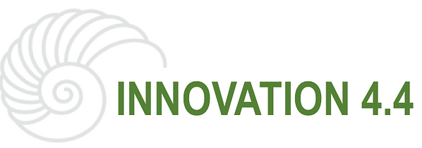 Innovation 4.4 logo new large.png