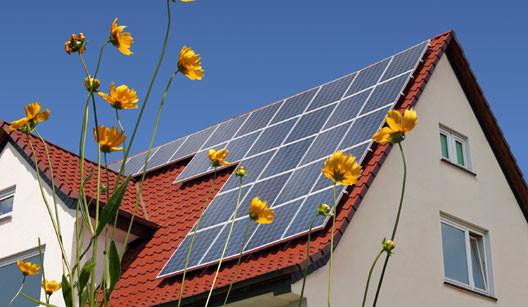 energia_solar1_102111171043953