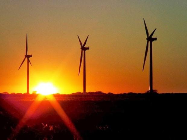 google-energia-eolica-g1