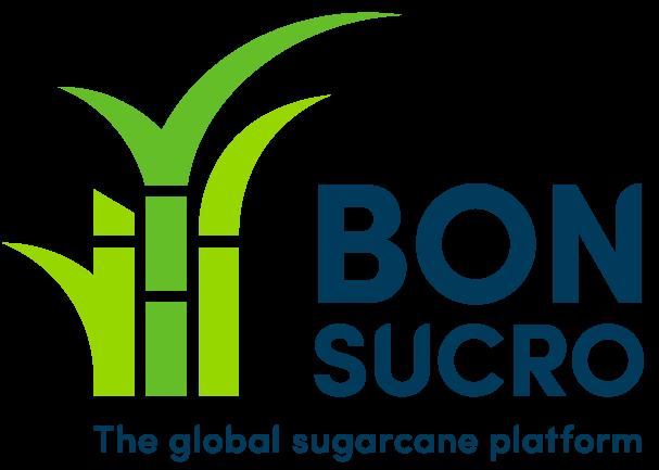 Bonsucro_Logo_RGB