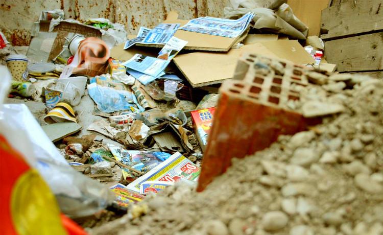 lixo-urbano-750