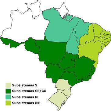Mapa_BT