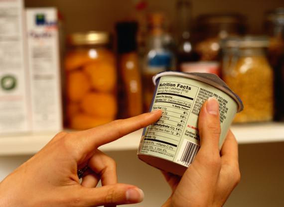 voce-observa-o-rotulo-nutricional-dos-alimentos-1-419