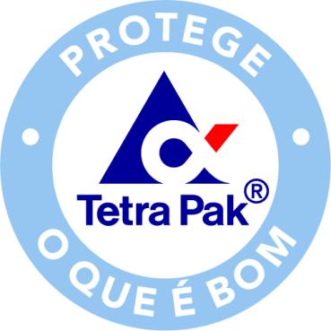 Logomarca Tetra Pak