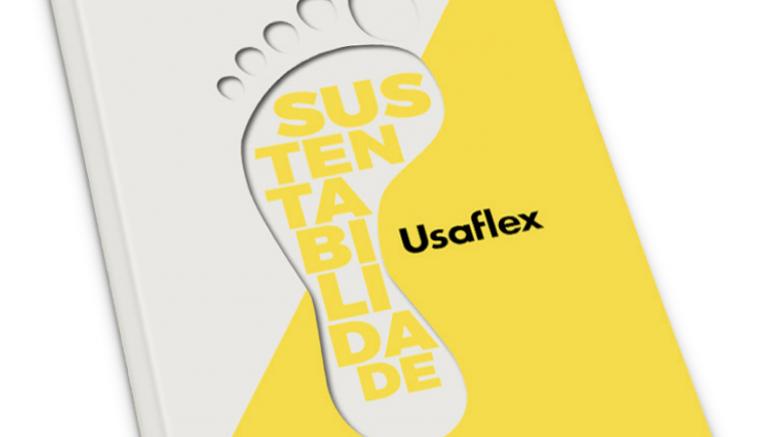 ilustracao-capa-do-relatorio-2015-usaflex-777x437