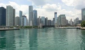 Lake Chicago