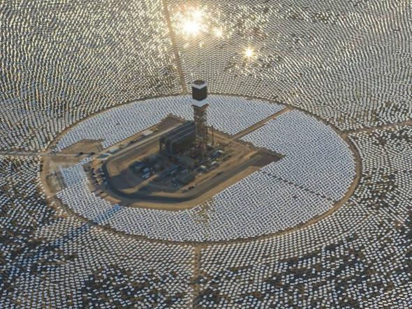 size_590_A_Ivanpah_Solar_Electric_Generating_System_maior_usina_de_energia_solar_do_mundo