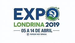 8ae8610-expo-2019 (1).jpg