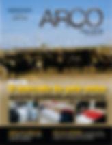 arco2.jpg