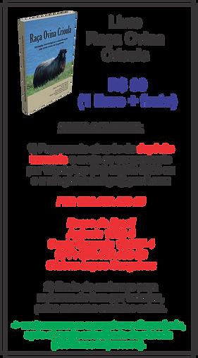 banner_venda_livro.tif