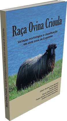 Raca Ovina Criola - capa3D.png