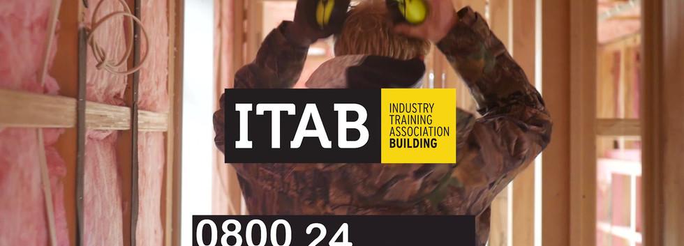 The ITAB and ARA Promo Video