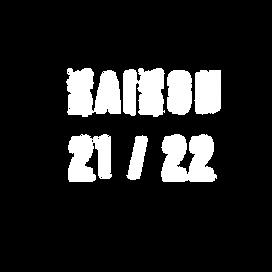 png saison 21.22.png