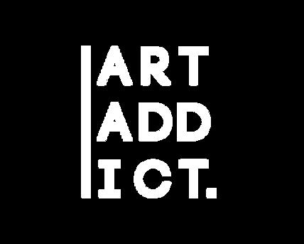 LOGO-ARTADDICT-blanc.png