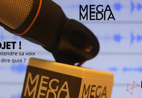 (Edito)PROJET, faire entendre sa voix ca veut dire quoi ?