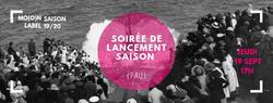couverture_soirée_de_lancement