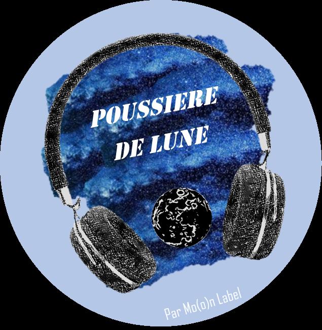 logo_poussière_de_lune