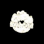 logo affiche 21.22.png