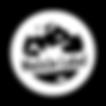 logo tour fond noir.png