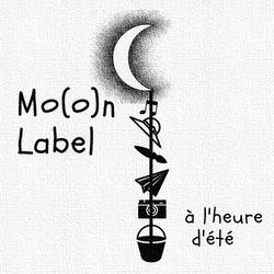 Mo(o)n Label a l'heure d'été 2