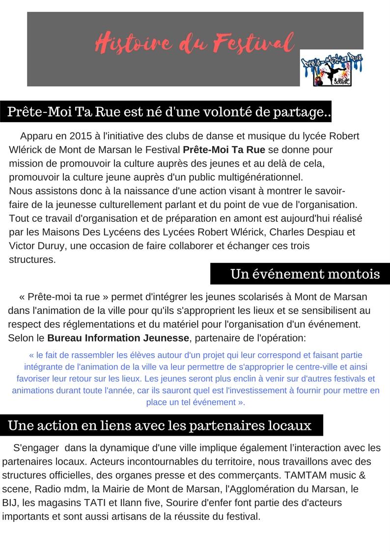 Plaquette Prête-Moi Ta Rue_int1