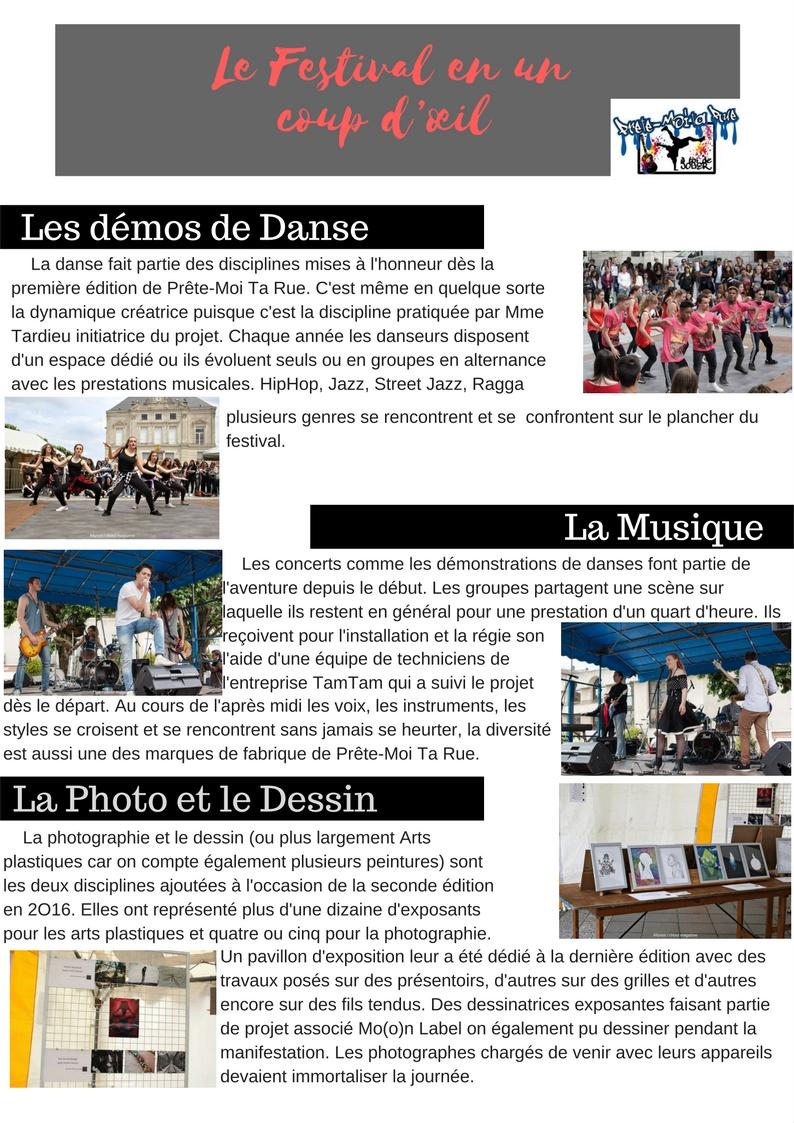 Plaquette Prête-Moi Ta Rue_int2